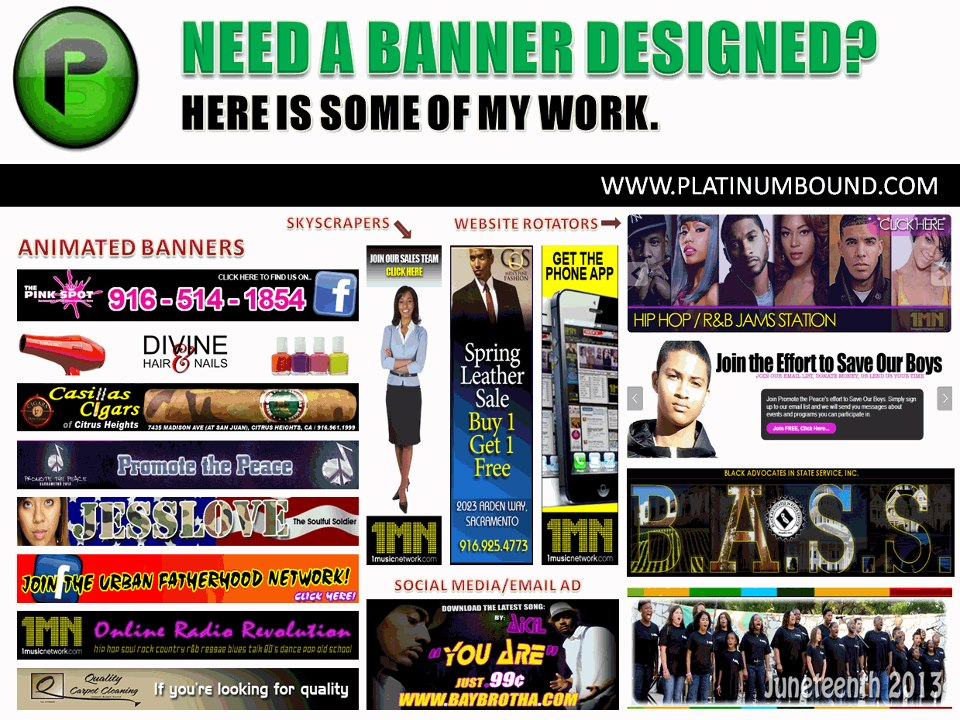 000-banners