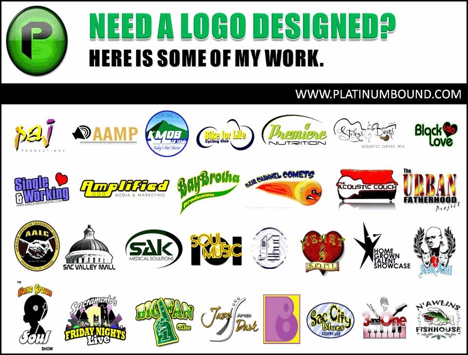 000-logos