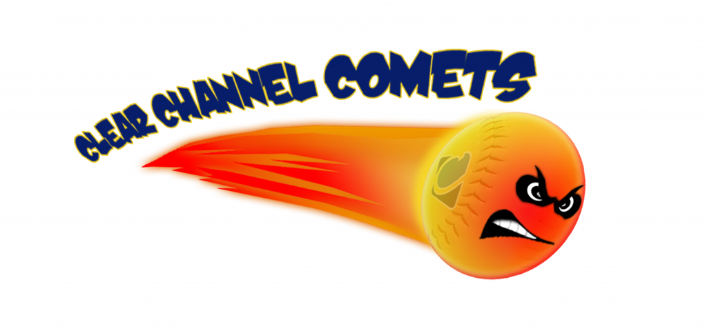 Clear Channel Comets Logo bg copy