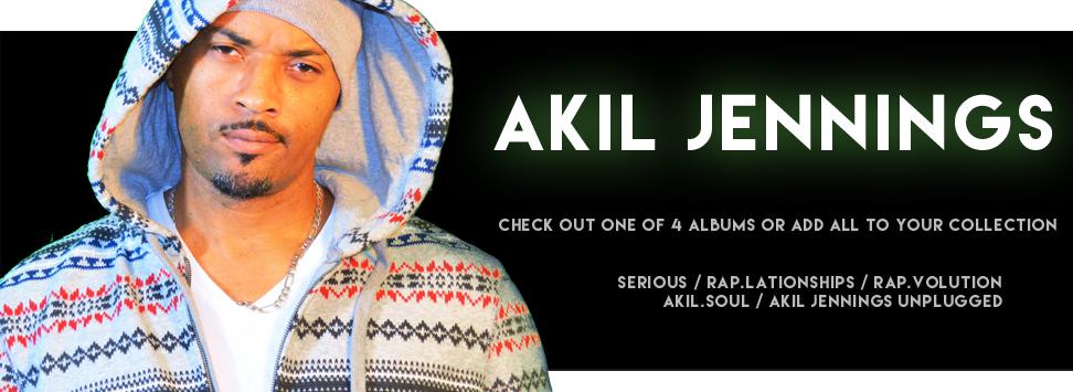 Akil-Web-Banner-v02