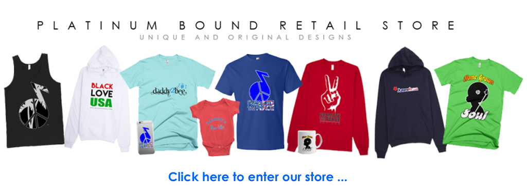 PBMG-Store-Banner-v5-copy-3