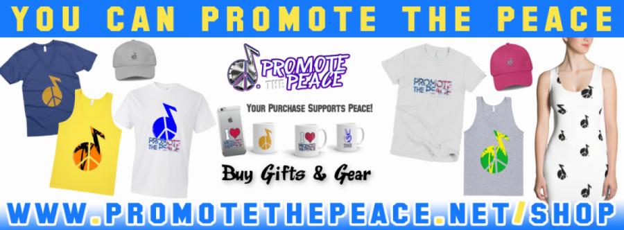 PTP-Merchandise-Banner-v4-e1508198448410